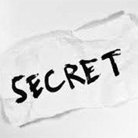 [Communiqué] Secret des affaires : associations, syndicats et sociétés de journalistesse mobilisent