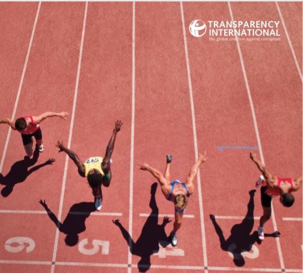 [Communiqué] Transparence des bénéficiaires effectifs : la France dans le peloton de tête