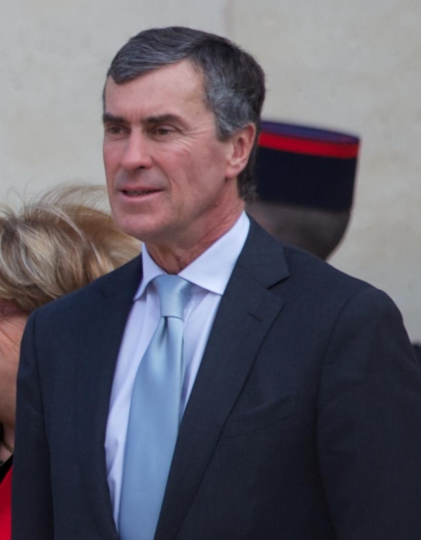 [Communiqué] Procès Cahuzac : une décision exemplaire