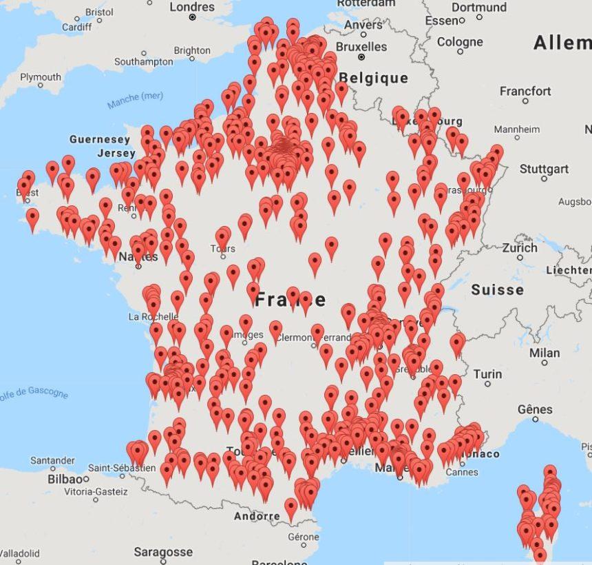 [Interview] Que nous dit vraiment la cartographie de la corruption ?
