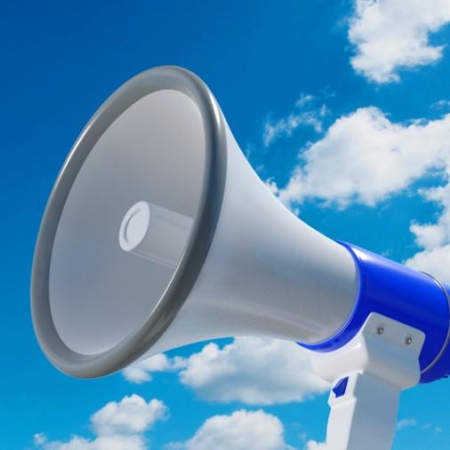 [Position] Protection des lanceurs d'alerte : que dire du projet de Directive européenne ?