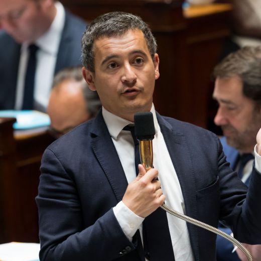[Communiqué] Projet de loi fraude fiscale : notre position à l'heure de l'examen à l'Assemblée