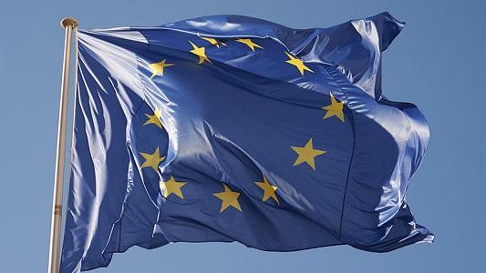 [Réaction] Lutte contre la corruption : comment le Conseil de l'Europe évalue la France ?