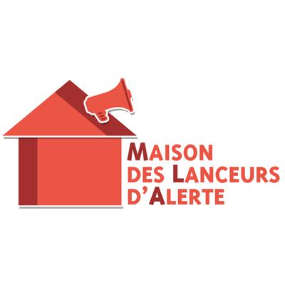 [Communiqué] 17 associations et syndicats créent  la Maison des Lanceurs d'Alerte et son Fonds de Dotation