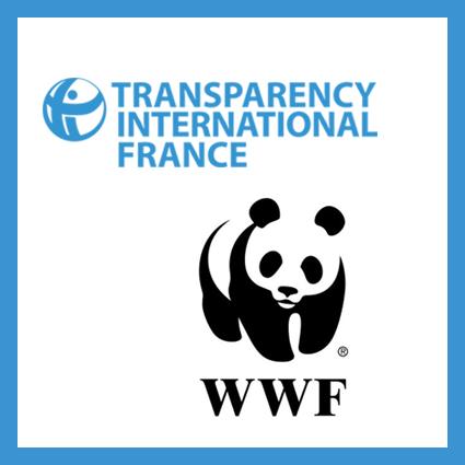 [Eclairage] Transparence du lobbying au Parlement européen : un succès de plaidoyer pour Transparency et WWF