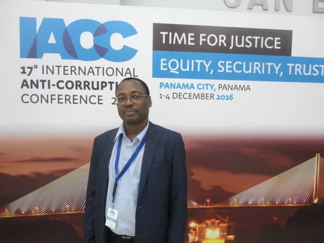 [Communiqué] Un éminent défenseur des droits humains gravement menacé de mort en Guinée équatoriale