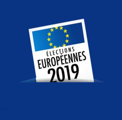 [Communiqué] Etat de droit, éthique et transparence en Europe : 56% des élus français se sont engagés auprès de Transparency International