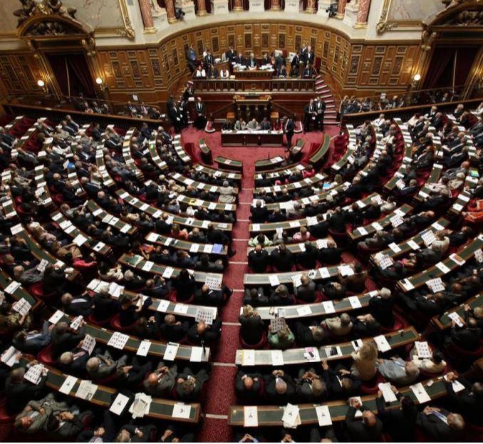 [Communiqué] Restitution des «biens mal acquis» : report de l'examen de la proposition de loi