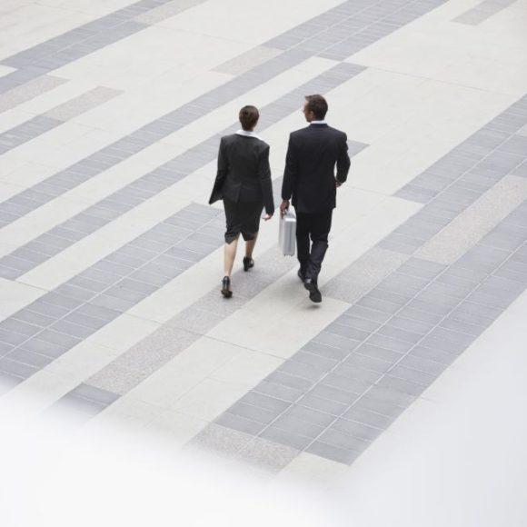 [Communiqué] Transparency France mobilise des entreprises autour d'un lobbying responsable et transparent