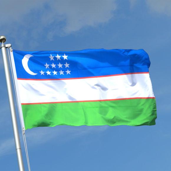 [Communiqué] Biens mal acquis : la restitution des avoirs à l'Ouzbékistan ordonnée par la justice française doit servir l'intérêt général