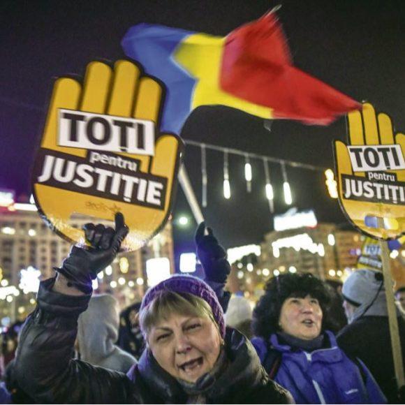 [Eclairage] Réforme de la justice : retour sur le référendum en Roumanie