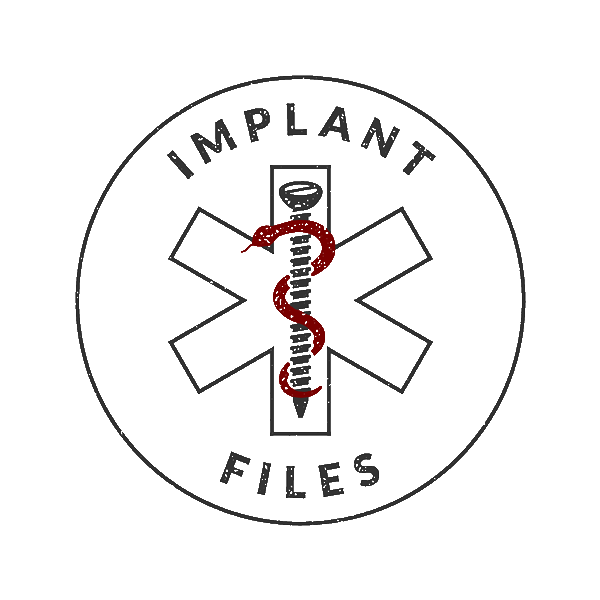 [Communiqué] « Implant Files » : société civile contre secret des affaires