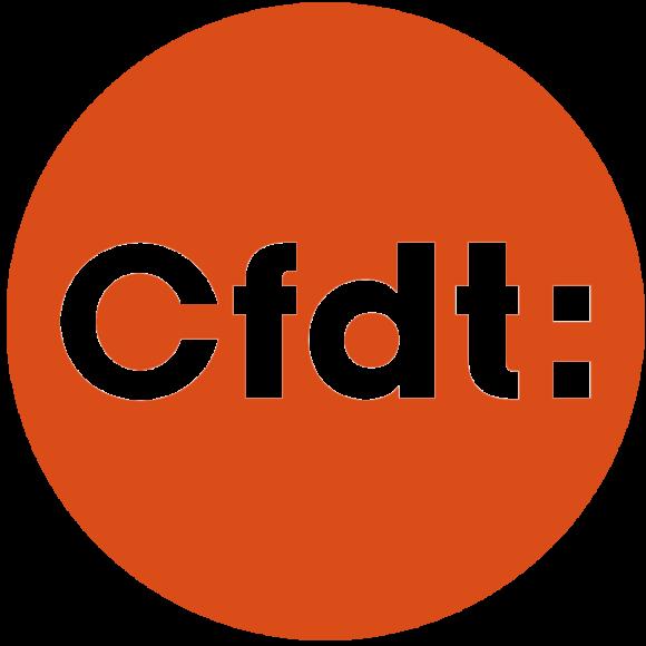 [Partenariat] Transparency International France et CFDT viennent de démarrer un partenariat qui sera consacré aux politiques de transparence.