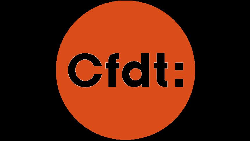 [Actu] Un nouveau partenariat avec la CFDT consacré aux politiques de transparence.
