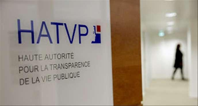 [Communiqué] Réforme de la fonction publique : Transparency France salue la fusion de la Commission de Déontologie et de la HATVP mais reste vigilante sur les futurs décrets d'application