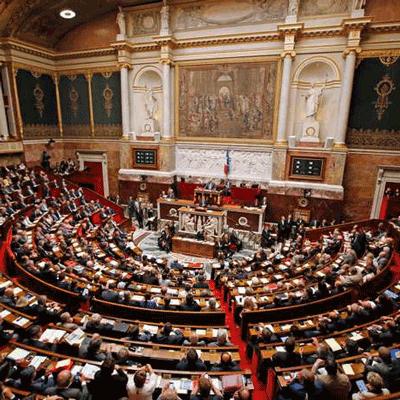 [Eclairage] Derrière la démission de François de Rugy, l'opacité des frais de mandat.