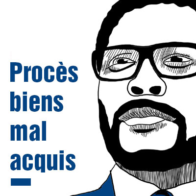 [Communiqué] Peine alourdie en appel pour Teodoro Obiang Jr : « La France n'est plus une terre d'accueil pour les avoirs issus du blanchiment de l'argent sale »