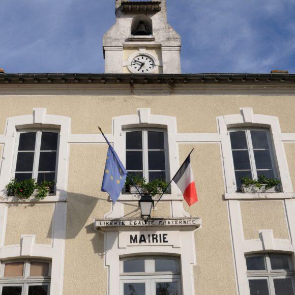 [communiqué] Municipales 2020 : Transparency International France appelle les candidats à s'engager sur 6 propositions pour faire progresser l'éthique et la transparence