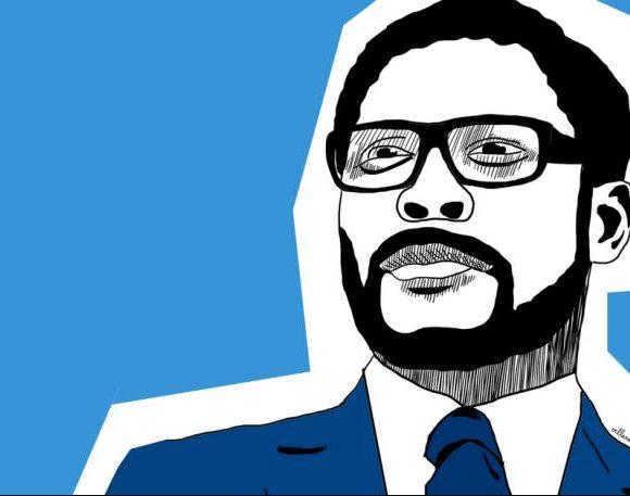 Biens Mal Acquis / Décision de la CIJ dans l'affaire Obiang : Il ne reste plus qu'une étape judiciaire avant la confiscation définitive des biens. Une loi de restitution est plus urgente que jamais !