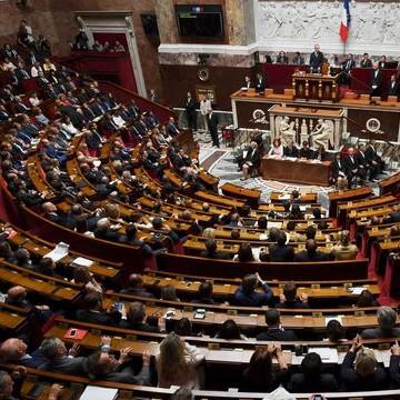 Biens Mal Acquis et Projet de loi Développement : après quatorze ans de combat contre l'impunité de la corruption, les députés ont l'opportunité de voter une réforme ambitieuse