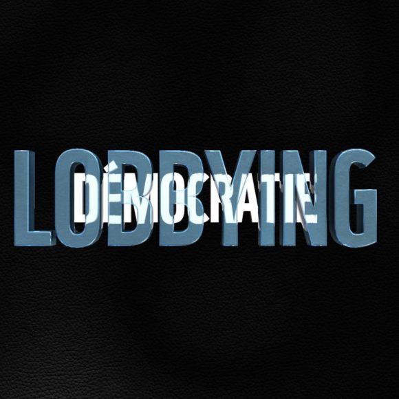 [Communiqué] Répertoire des représentants d'intérêt: plutôt qu'un report, révisons le décret de la loi Sapin 2 pour garantir la transparence effective du lobbying