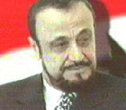 « Biens mal acquis » : Rifaat al-Assad, oncle du président syrien, condamné en France notamment pour blanchiment