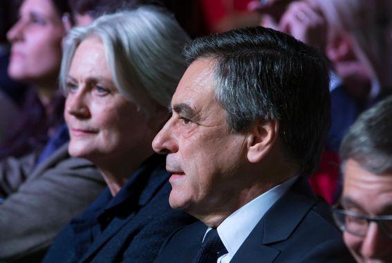 Condamnation des époux Fillon / Pour éviter de nouvelles affaires, une culture de transparence et d'exemplarité reste à installer