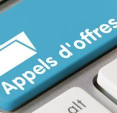 Loi ASAP / TI France et ANTICOR dénoncent la tentative du gouvernement de limiter l'encadrement des marchés publics et le droit à l'information