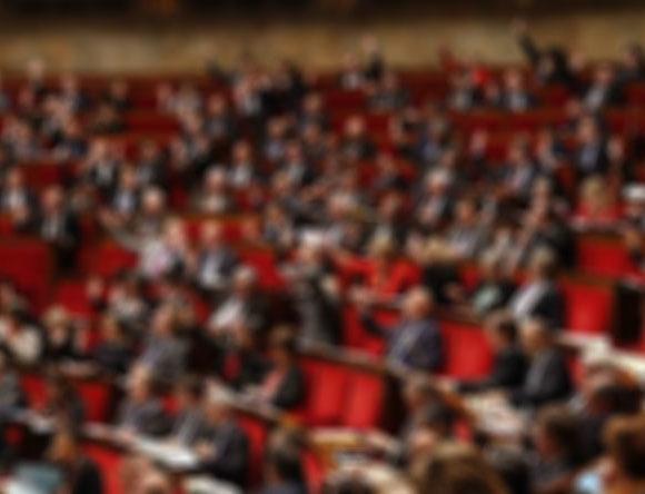 Rapport de la Déontologue sortante de l'Assemblée nationale : « la révolution déontologique » de l'Assemblée nationale n'a pas (encore ?) eu lieu