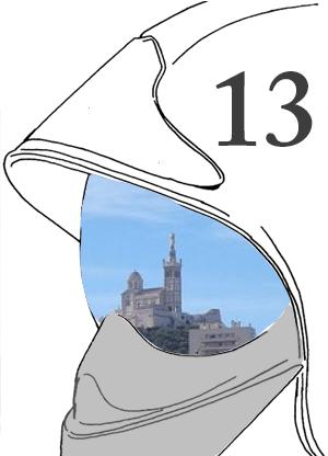 Le procès du SDIS 13 : analyse du jugement rendu par le tribunal correctionnel de Marseille