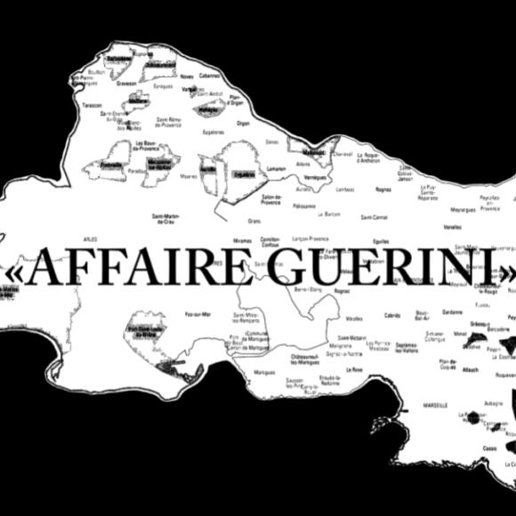 « Affaire Guérini » : partie civile, Transparency International France salue des peines dissuasives pour l'ensemble des acteurs du « système »