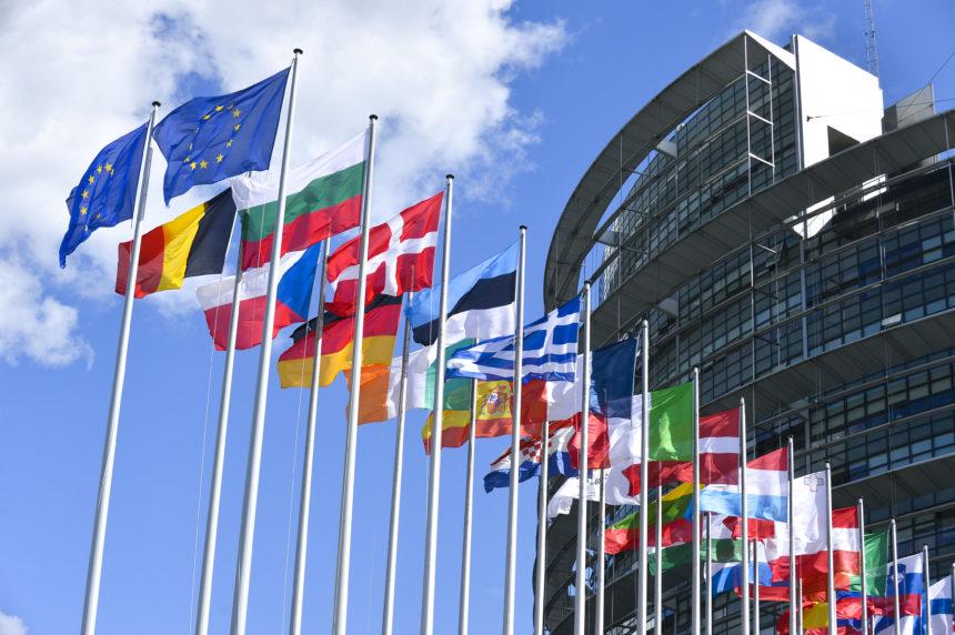 Transparence fiscale : la France se fait le porte-parole du MEDEF