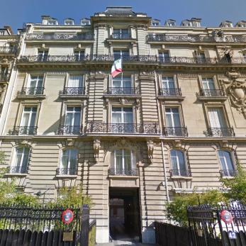 Biens mal acquis : La France crée le dispositif de restitution des biens mal acquis réclamé par les ONG depuis 14 ans ! Présentation
