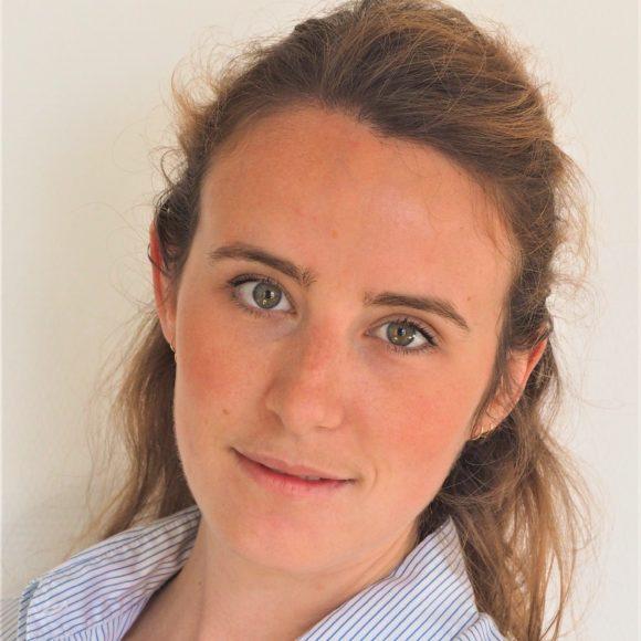 Biens mal acquis / Sara Brimbeuf : «Notre action de plaidoyer et les procédures engagées il y a 14 ans poursuivent un seul et même objectif : s'assurer que l'argent soit bien rendu aux populations auxquelles il a été volé.»