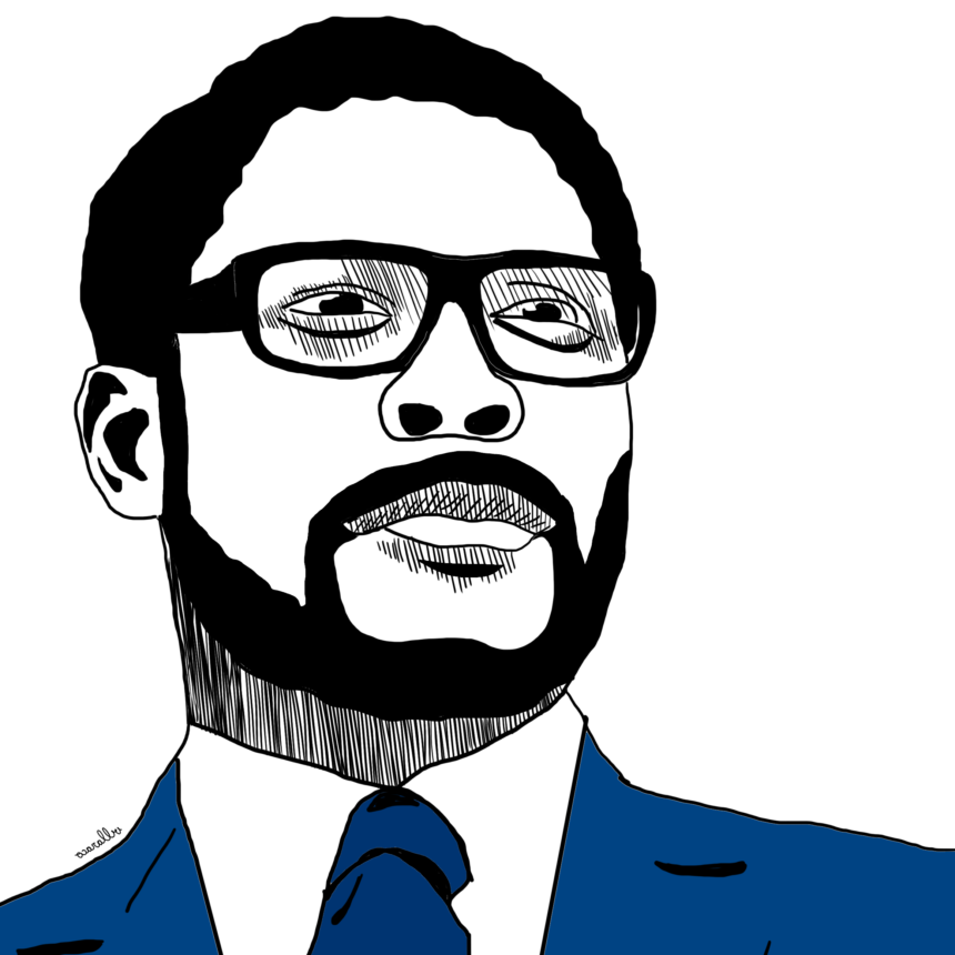 [COMMUNIQUE] Teodorin Obiang définitivement condamné dans « l'affaire des biens mal acquis » : une décision qui clôt le chapitre de la confiscation et ouvre celui de la restitution