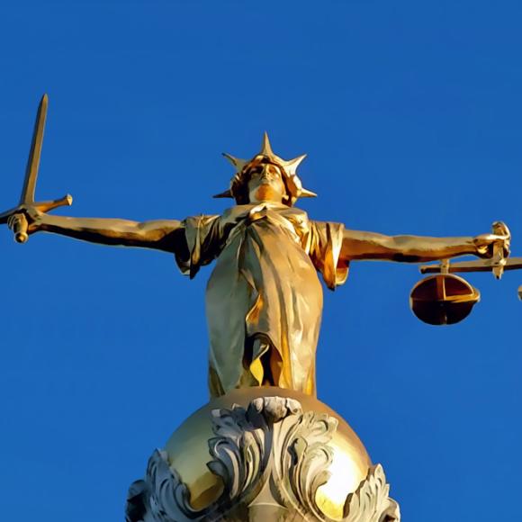 [Position] Projet de loi pour la confiance dans l'institution judiciaire – Positionnement de Transparency International France